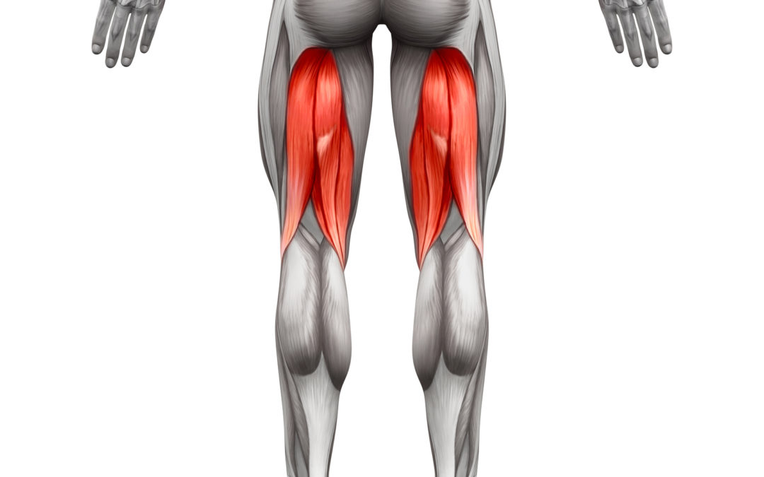What Causes Hamstring Tightness?