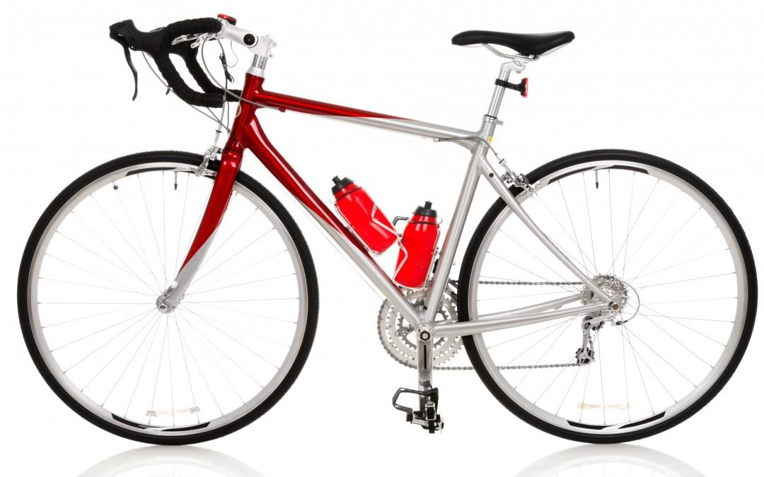 Metric Century Training – Cycle to Farm