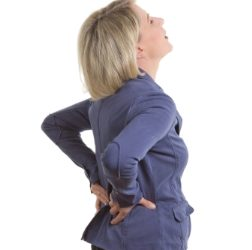 Common Low Back Pain vs. Serious Pathology: When to Seek Help